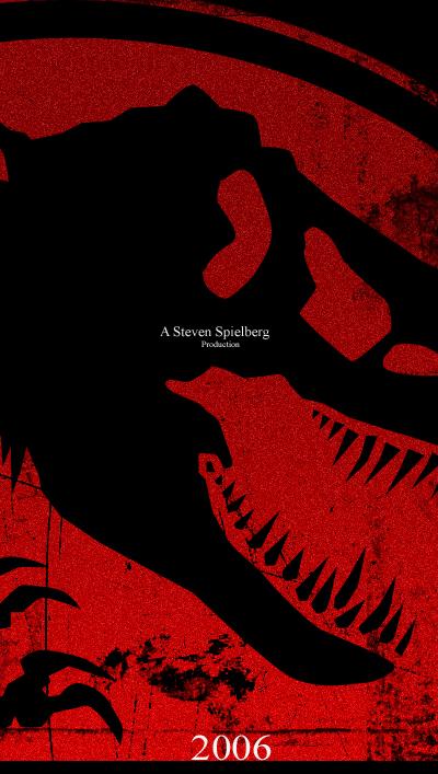 Jurassic park 4 release date in Brisbane
